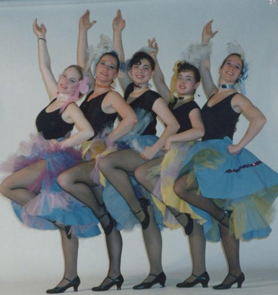 Dance_2484.jpg