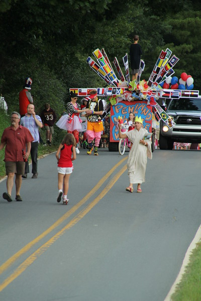 July 4th Penland 2012 026 - Copy.JPG