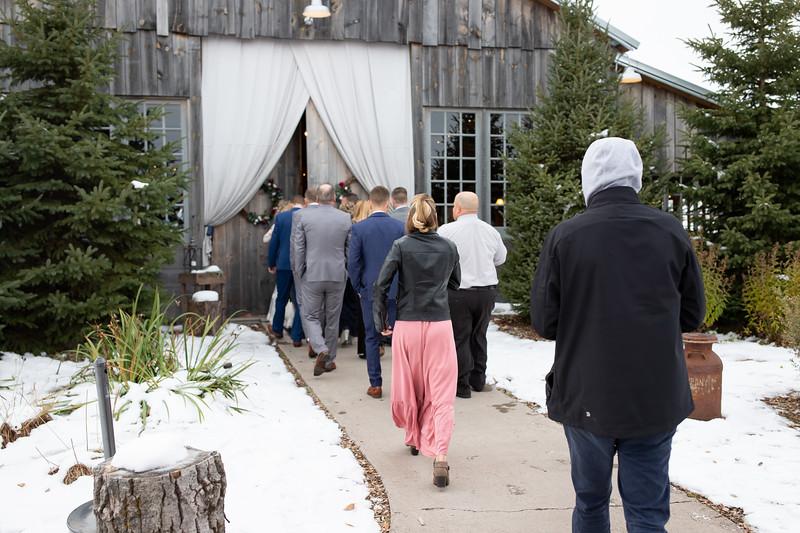 Blake Wedding-1004.jpg