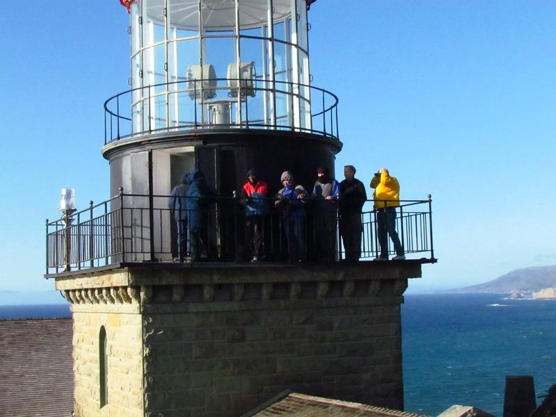 Lighthouse, by John33.jpg