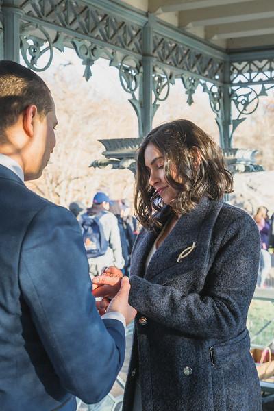 Central Park Wedding - Leonardo & Veronica-20.jpg