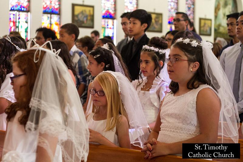 St. Timothy First Communion-855.jpg