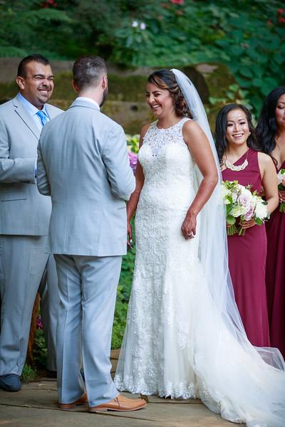 Neelam_and_Matt_Nestldown_Wedding-1358.jpg