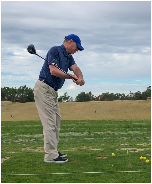 TED SWING BAD BACKSWING.jpg