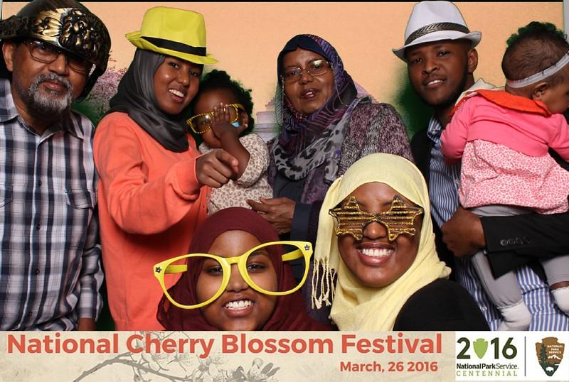 Boothie-NPS-CherryBlossom- (484).jpg