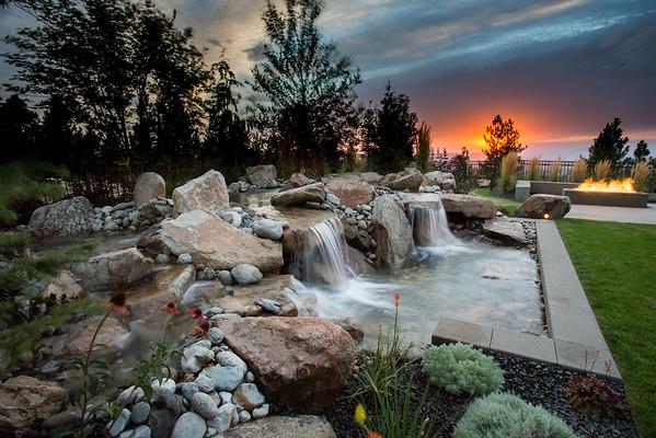Copper Creek 2015