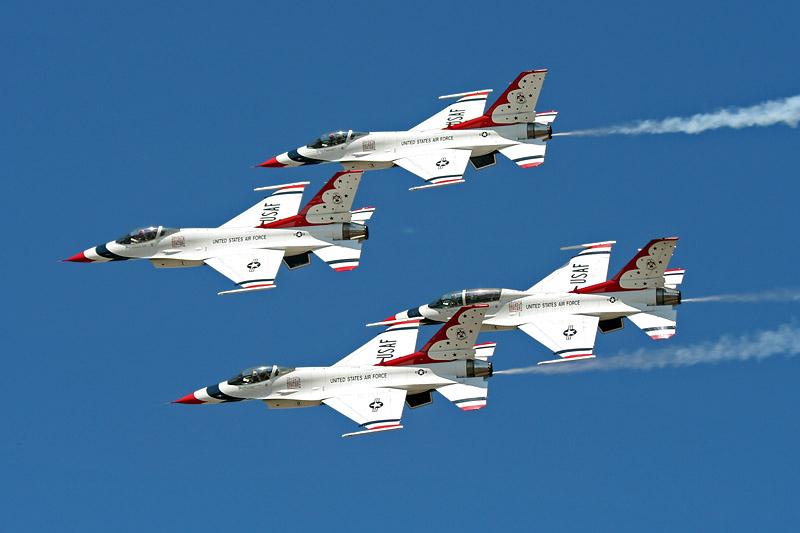 The Thunderbirds (100508222).jpg