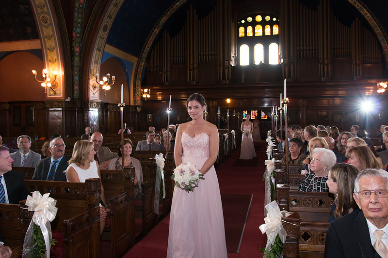 Meredith Wedding JPEGS 3K-274.jpg