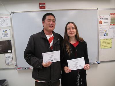 2012-10-30 Ag Education Center