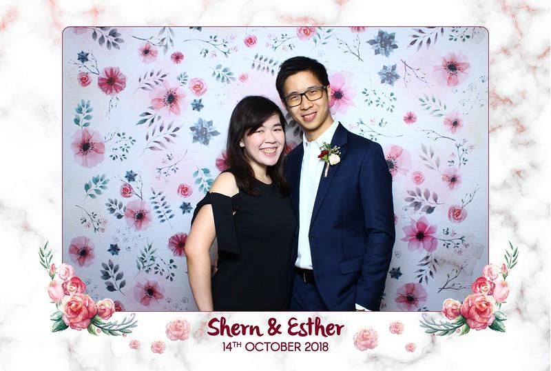 Shern&Esther-0073.jpg