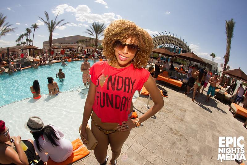 042014 #MADESundays @ DayLight Beach Club-0559.jpg