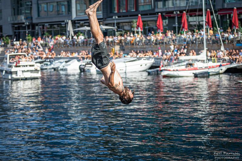 2019-08-03 Døds Challenge Oslo-231.jpg