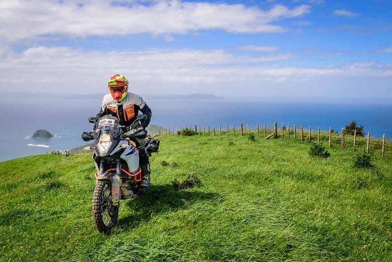 2018 KTM New Zealand Adventure Rallye - Northland (722).jpg