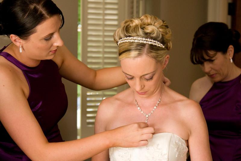 477424412_wedding-106.jpg