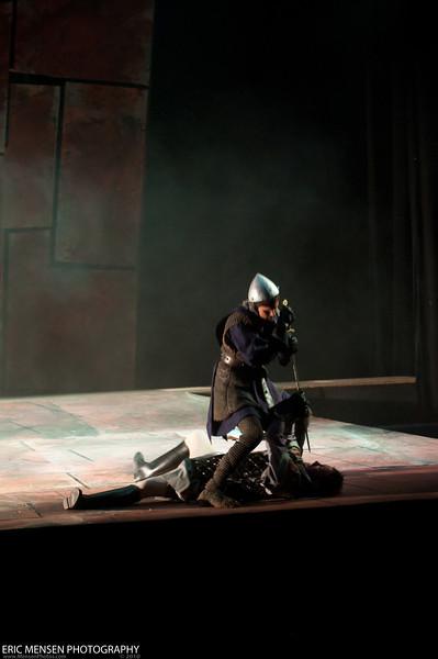 Macbeth-318.jpg