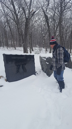February 11 Saturday Hike