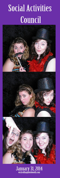 1-31-Night Owl Cafe-Photo Booth