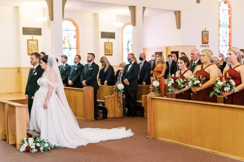 KatharineandLance_Wedding-394.jpg