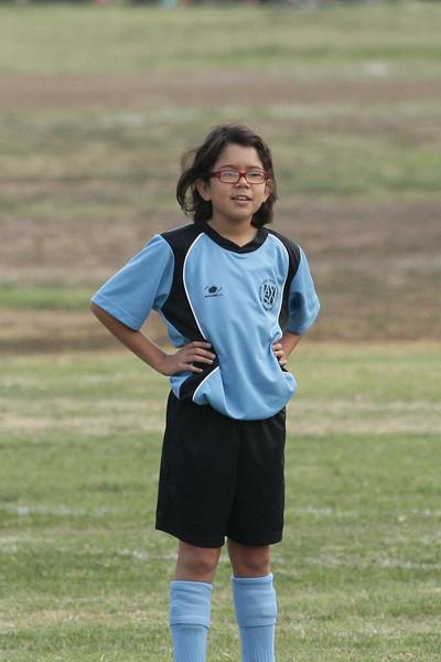 Soccer2011-09-10 09-42-30.JPG