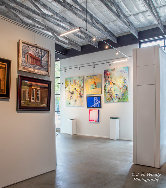 Jack Rabbit Gallery_05302019-9.jpg