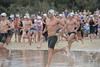 2015 Arena Noosa 1000 Ocean Swim, Noosa Heads, Sunshine Coast, Queensland, Australia, 30 October. Photos by Des Thureson - disci.smugmug.com