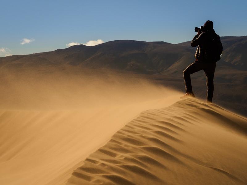 Death Valley-206.jpg