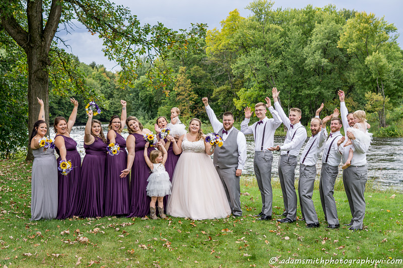 wedding_wisconsin_fall-1.jpg
