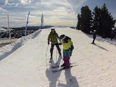 Camp Koru 11 Snow - Everyone's Photos