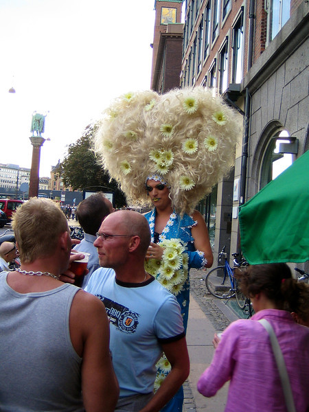 Pride 2006