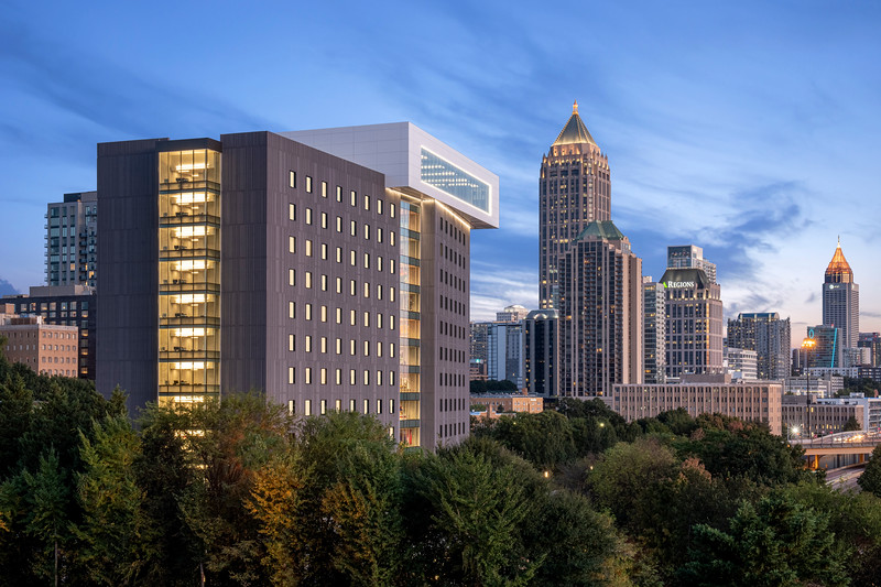 ATL_2019Fall_Forty_Exterior_JC_04.jpg