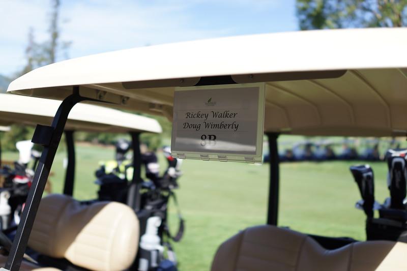 Momentum Golf Benefit-148.jpg