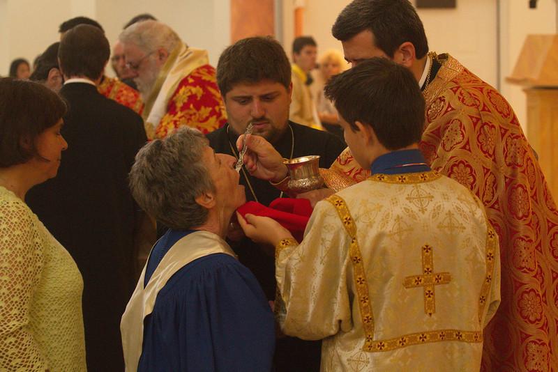 2013-06-23-Pentecost_415.jpg
