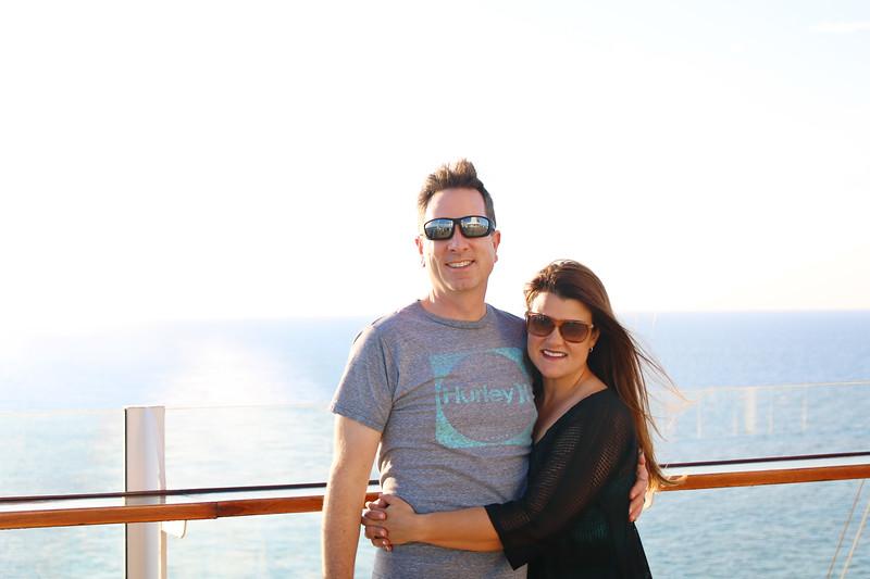 2018_Cruise_Day1_Scott&Jill.JPG