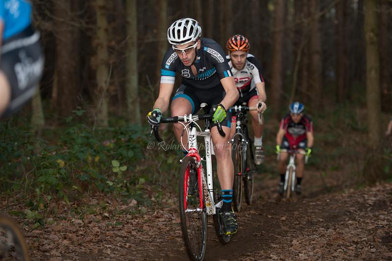 Wtk cyclocross -40-5.jpg