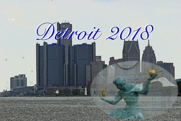 Beverly 2018