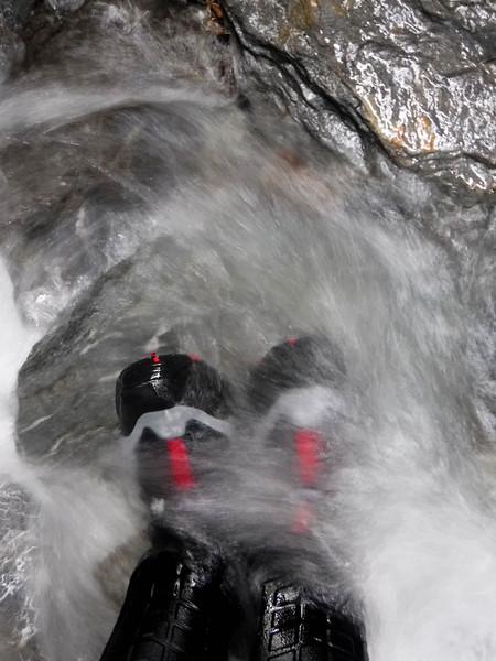 Austria_White_Water_rafting-160903-85.jpg
