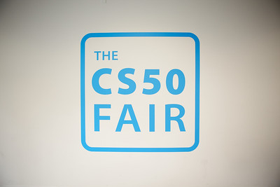 CS50 Fair 2011