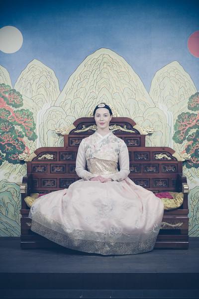 2020_01_28 Korea Photo Shoot-1180-2.jpg