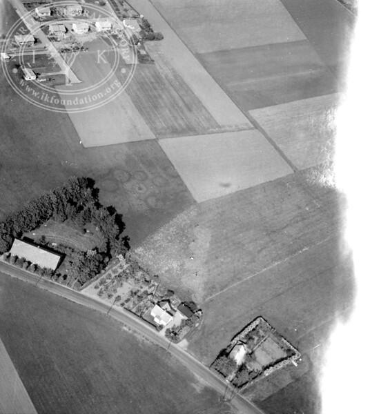 0,25km southeast Kvidinge monument | EE.0922