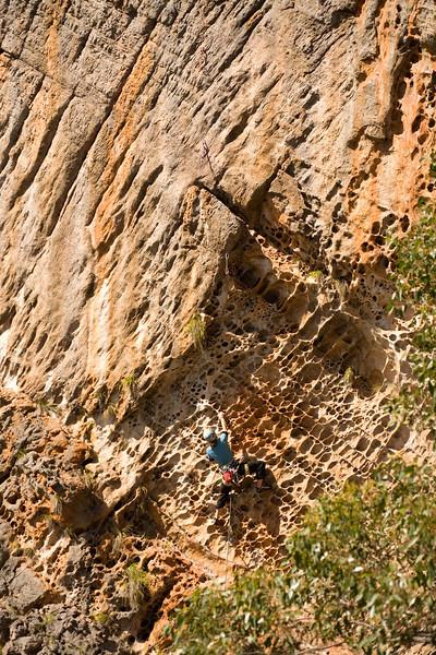 Climber_Wants_Wife_Bec_IMG_9178.jpg