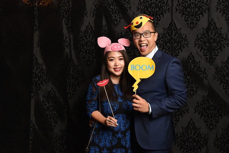 A and M Photobooth-6042.jpg