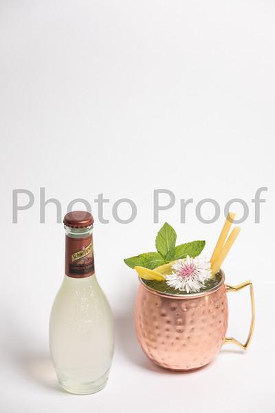 BIRDSONG Schweppes Cocktails 186.jpg