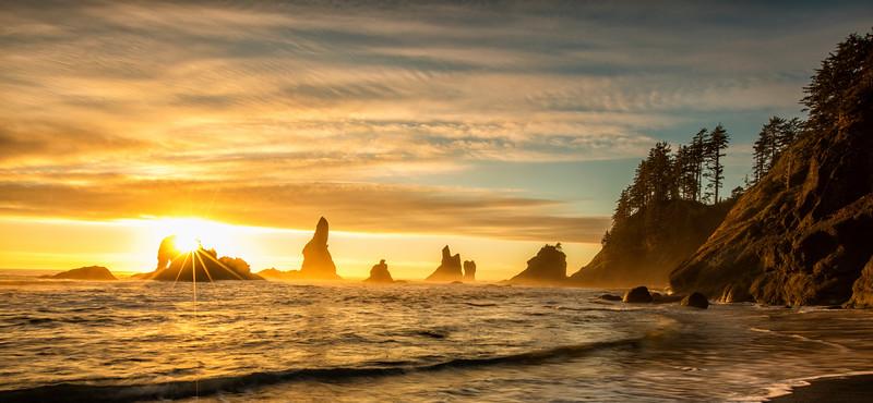 shishigolden sunset.jpg