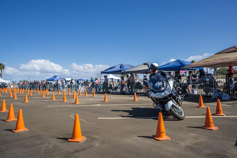 Rider 56-33.jpg