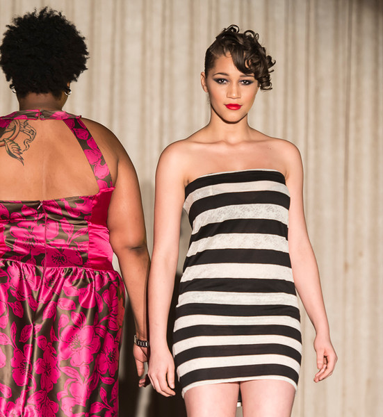 FASHSHOW_JPG (122 of 211).jpg