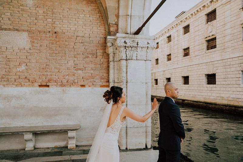 Tu-Nguyen-Destination-Wedding-Photographer-Dolomites-Venice-Elopement-233.jpg