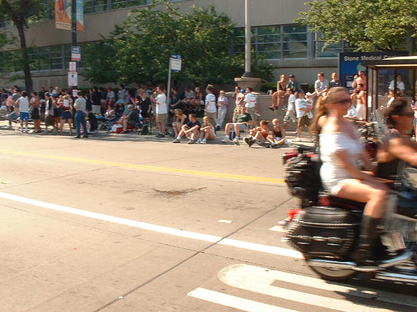 Pride Parade 2001-25.jpg