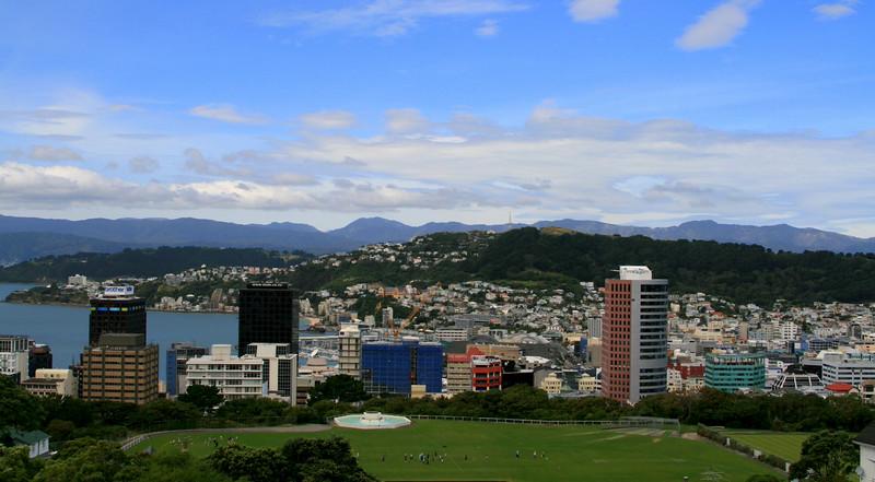 Wellington 125.jpg