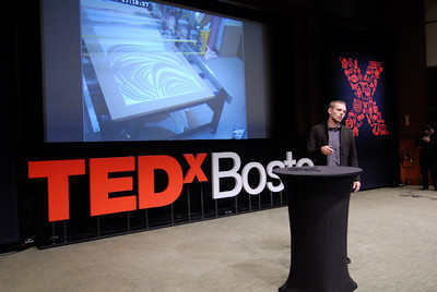 TEDxBoston11-0151_WebRes-1372865451-O.jpg