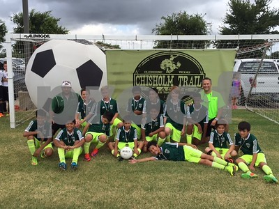 fc-thunder-wins-another-tourney